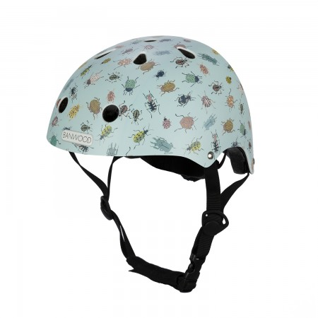 Classic Helmet - Matte Anthropologie Bug