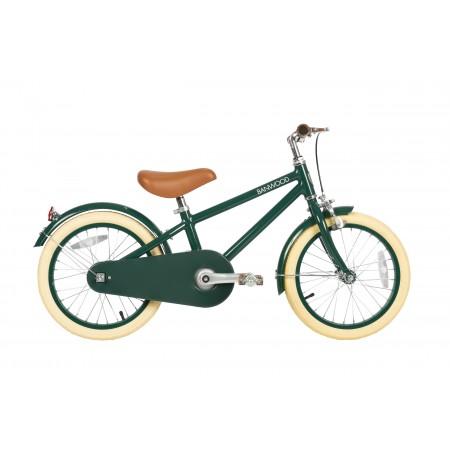 Classic – Verde