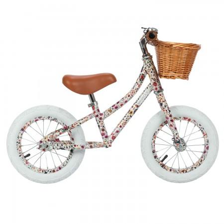 Anthropologie Kids Balance Bikes, Anthropologie Kids Bike, First Go Medallion - Anthropologie