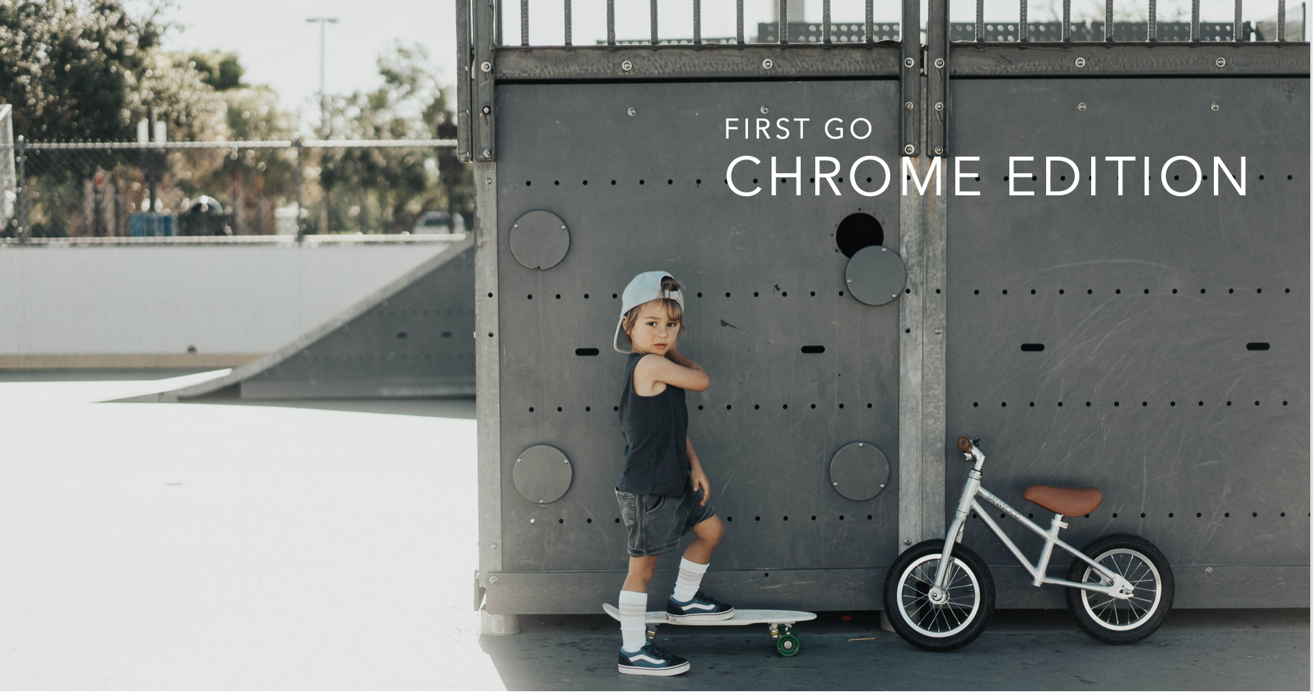 first-go-chrome